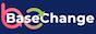 BaseChange - мониторинг обменников