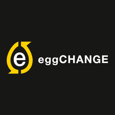 Eggchange