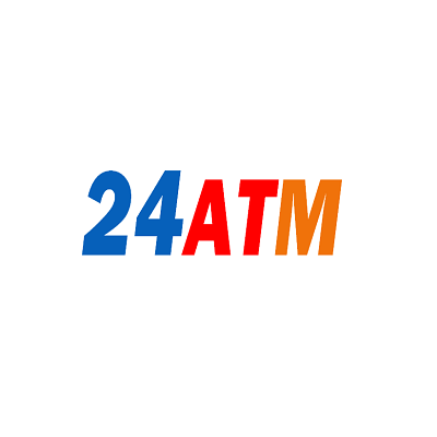 24ATM