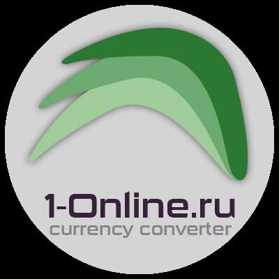 1-online
