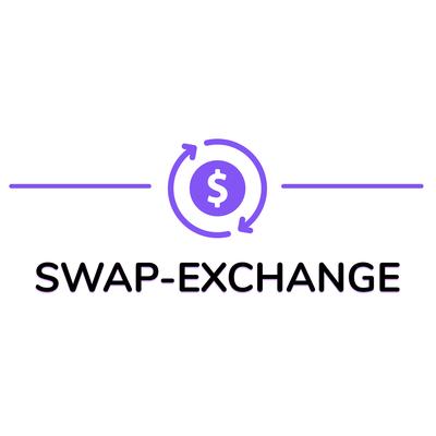 Swap-exchange.com