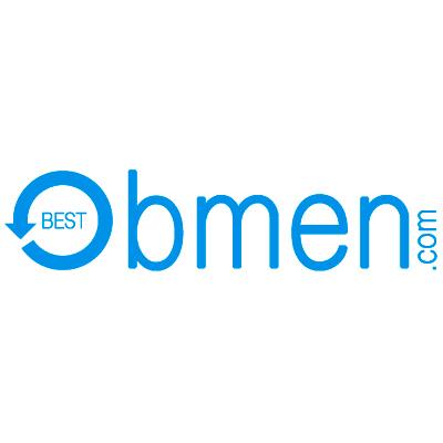 best-obmen