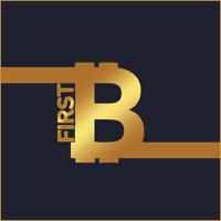 first-btc