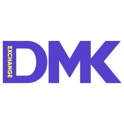DMKexchange