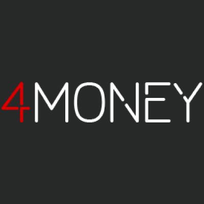 4money
