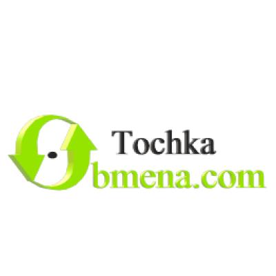 TochkaObmena.com