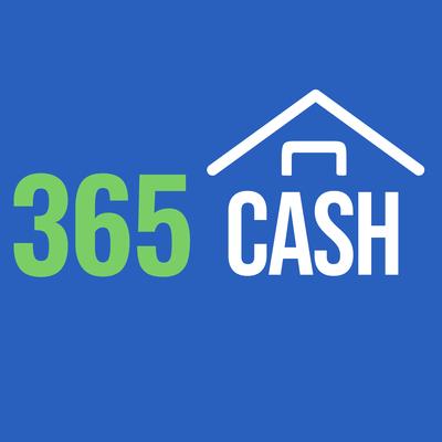 365Cash.co