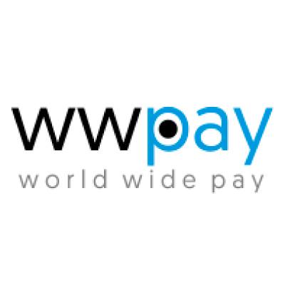 ww-pay