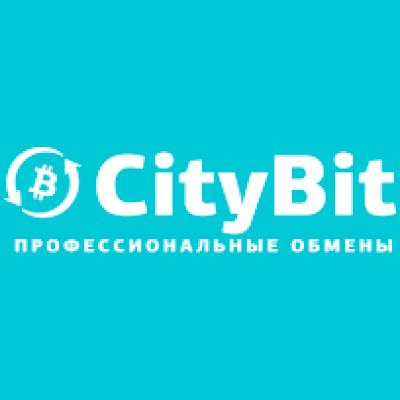 citybit