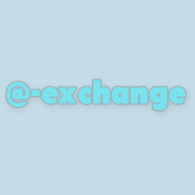 a-exchange