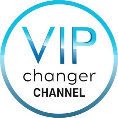 VIPchanger.com