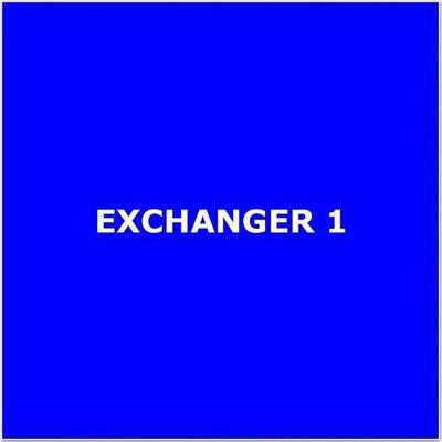 exchanger1