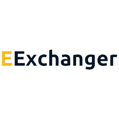 eexchanger.co