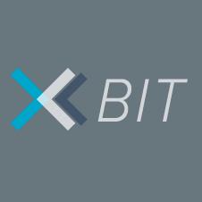 xbit.money