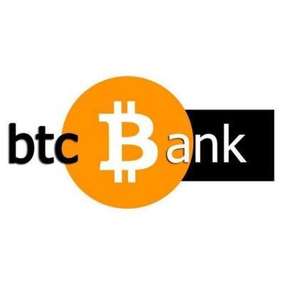 btcbank
