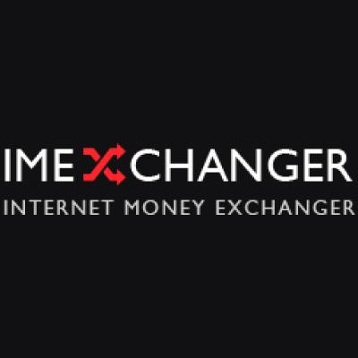 imexchanger