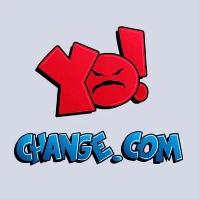 yochange