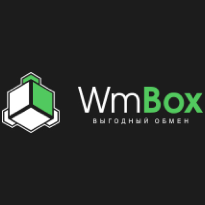 wmbox