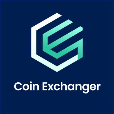 CoinExchanger