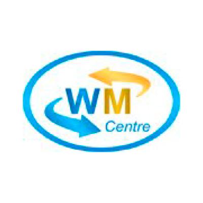 wmcentre