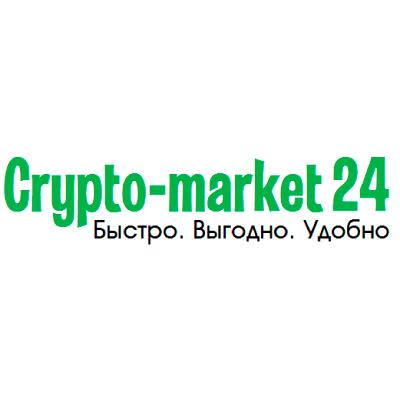 crypto-market24