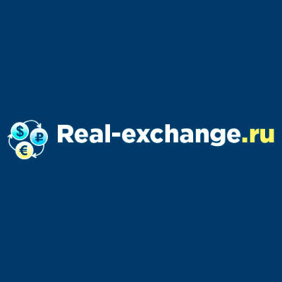real-exchange