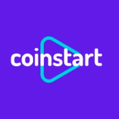 coinstart