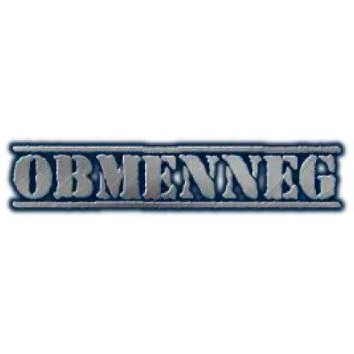 obmenneg.com