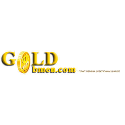goldobmen