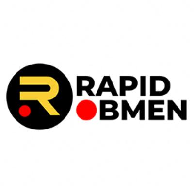 Rapid-Obmen