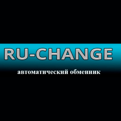 ru-change