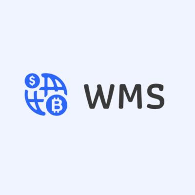 WMStream