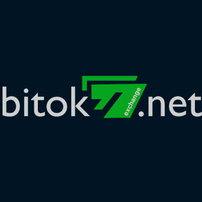 bitok777