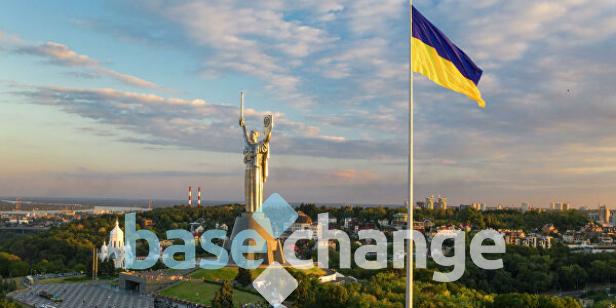 Украина вводит криминальную ответственность за сокрытие криптовалют