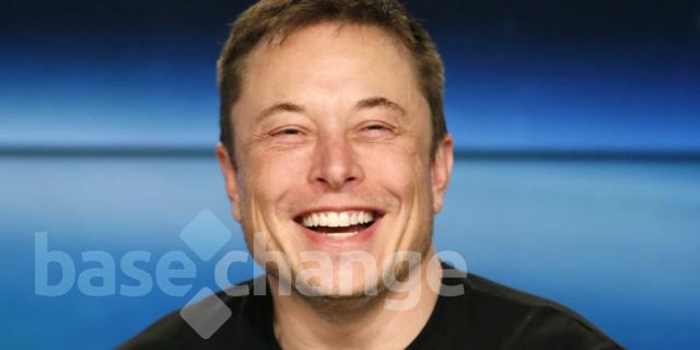 Илон Маск манипулирует рынком?