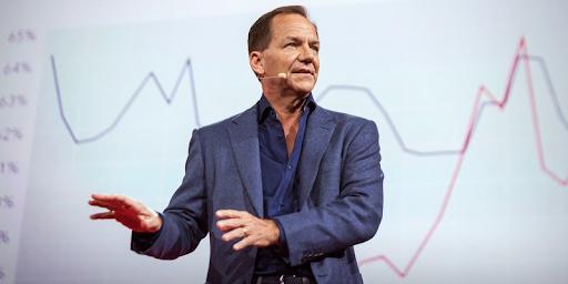 Фонд Tudor Investment сравнил биткоин с Apple